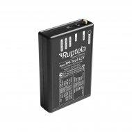 Ruptela Tco4lcv3g Localizador Vehicular 3G