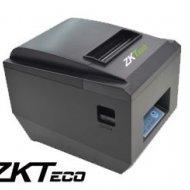 Zkteco ZAS549001 ZKTECO ZKP8005 - Impresor