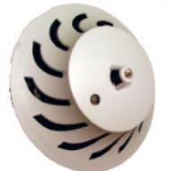BOSCH RBM109112 BOSCH FFAP440 - Detector