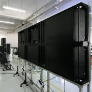 DAHUA VIW0006 TVC DHLDZ550 - Base para pa