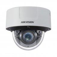Hikvision Ds2cd7185g0izs Domo IP 8 Megapix