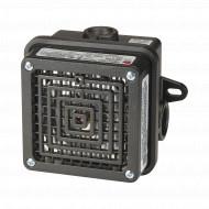 350wbx120 Federal Signal Industrial bocin