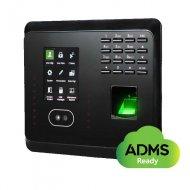 Zkteco ZAS1530025 ZKTECO MB360ID - Control