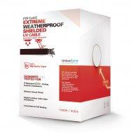 Linkedpro Procat5extv2 categoria 5e