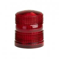 46250004 Federal Signal accesorios/refacc