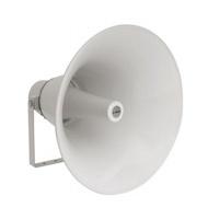 BOSCH AUDIO RBM4010148 BOSCH MLBC348400US