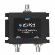 850034 Wilsonpro / Weboost antenas cable