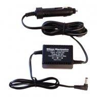 859913 Wilsonpro / Weboost antenas cable