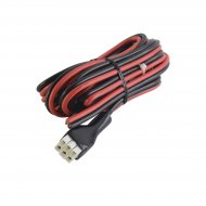 Icom Opc1107a Cable De Alimentacion Para I