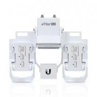 Afmpx4 Ubiquiti Networks accesorios
