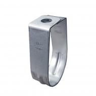 Anccp100 Anclo tuberia metalica conduit /