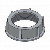 Ancmt34 Anclo tuberia metalica conduit /
