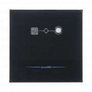 Apreaderqr Accesspro proximidad 125 khz
