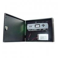 Apx2000 Zkteco - Accesspro controladores