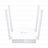 Archerc24 Tp-link routers inalambricos