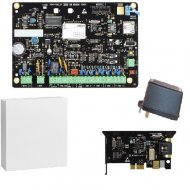 BOSCH RBM019011 BOSCH IB3512EDP - Panel d