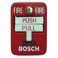 BOSCH RBM428004 BOSCH FFMM462D - Estacion
