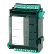 BOSCH RBM431019 BOSCH FCZM0004A - Modulo