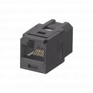 Cc688bl Panduit jacks / plugs