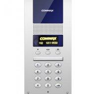 cmx107004 COMMAX COMMAX DR2AG - Panel de