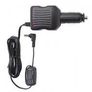 Cp18a Icom cargadores de bateria