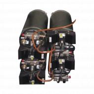 Cs2214 Sinclair combinadores
