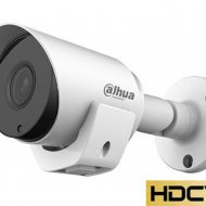 DAHUA DAH395014 DAHUA LC1220T-TH - Camara