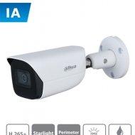 DAI0040001 DAHUA DAHUA IPC-HFW3441E-AS - C