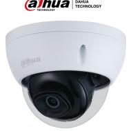 DHT0040012 DAHUA DAHUA IPC-HDBW2231E-S-S2