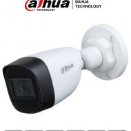 DHT0290033 DAHUA DAHUA HAC-HFW1200CN-A - C