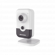 Ds2cd2443g0iww Hikvision cubo