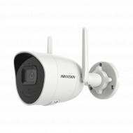 Ds2cv2021g2idwd Hikvision wifi