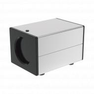 Ds2te127g4a Hikvision termicas