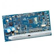 DSC DSC0020003 DSC HS2032PCBSPA - SERIE NE