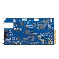 DSC1200020 DSC DSC SGDRL3E - Tarjeta Estan