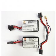 DSC1220003 DSC DSC BATTPGX901/X911 - Neo B