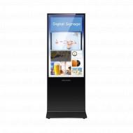 Dsd6055flbs Hikvision pantallas / monitor