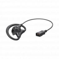 E1qc2nc134 Otto microfono - audifono