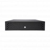 Gabvid2r2 Epcom Industrial gabinetes uso