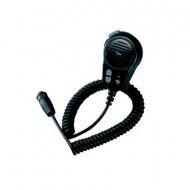 Hm135 Icom microfono para movil