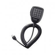 Hm152t Icom microfono para movil