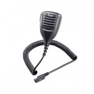 Hm169 Icom microfono - bocina