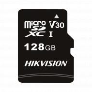Hstfc1128g Hikvision memorias sd / memori