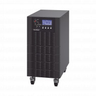 Hstp3t10k100p5m Cyberpower todos