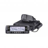 Icom Ic2730a05 Radio Movil Doble Banda VHF