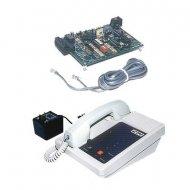 Kitdr10bf Cpi Consolas y Extensiones Remotas