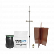 Klpdipolobasic Linkedpro tierra fisica