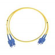 Linkedpro Lpfo6053b5m jumpers y pigtails