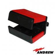 Mcptl4 Andrew / Commscope herramientas pa