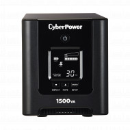 Or1500pfclcd Cyberpower todos